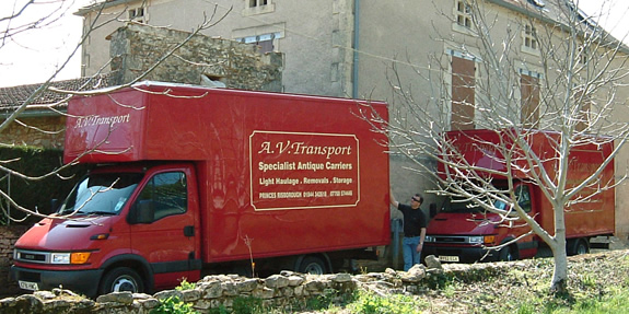 removals_image1